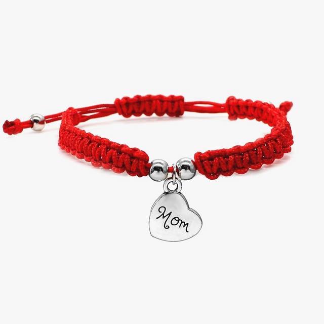 blessed bracelet|charm braceletwomen bracelet | АлиЭксп